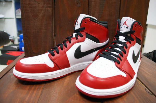 Nike retro, Popular sneakers, Sneakers
