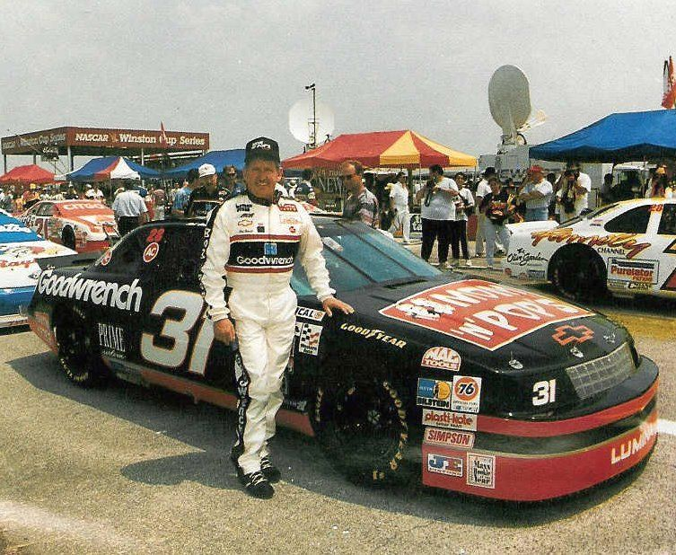 Click this image to show the fullsize version nascar