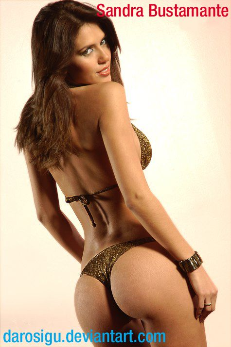 Carine Felizardo Wallpaper Google Search Nice Tush Play Girl