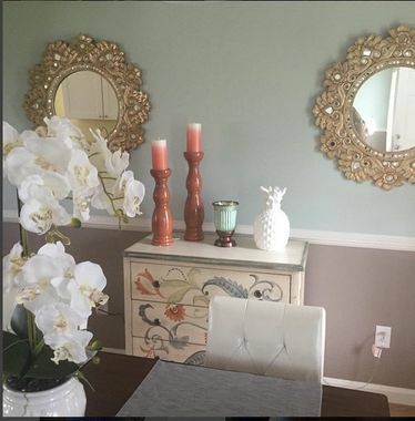 Take A Peek Inside Kailyn Lowry S Gorgeous New House With Images