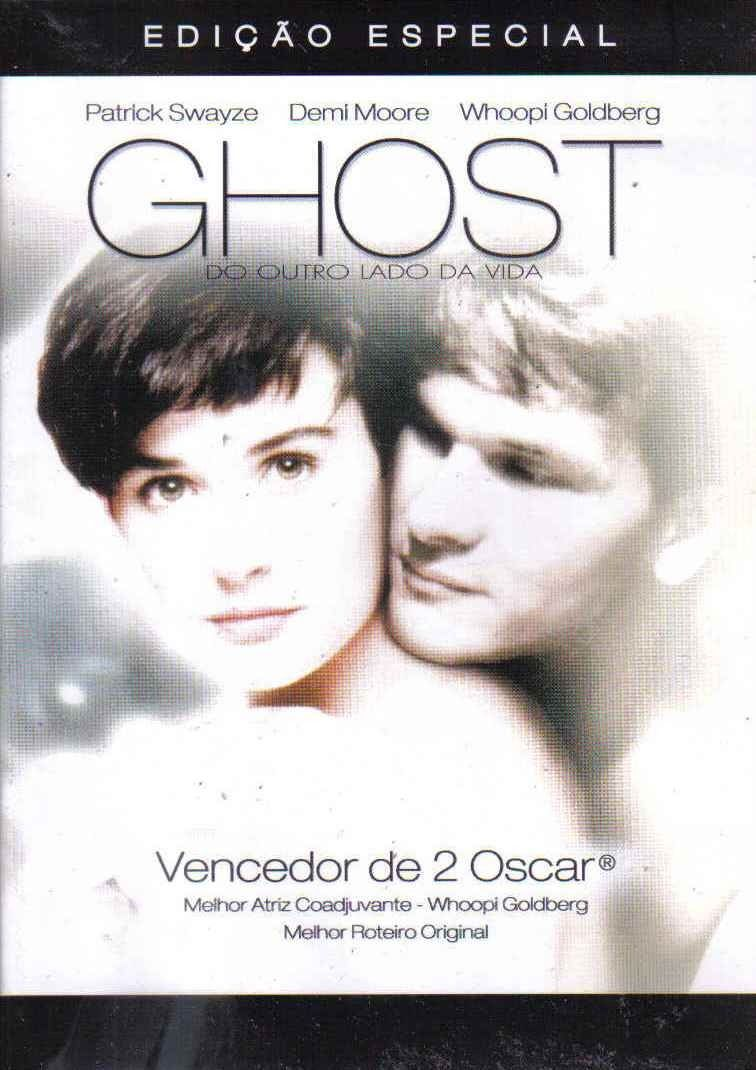 Ghost Abril Tv With Images Ghost Movies Romantic Movies
