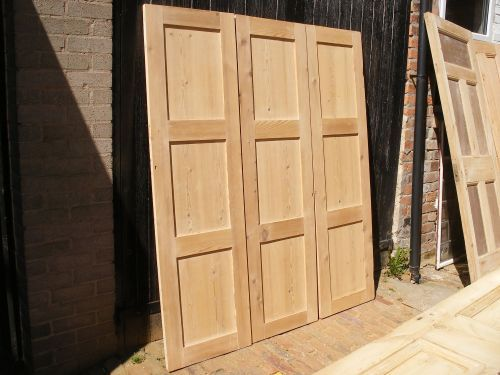 Image Result For Pine Cupboard Doors Baby Tall Cabinet