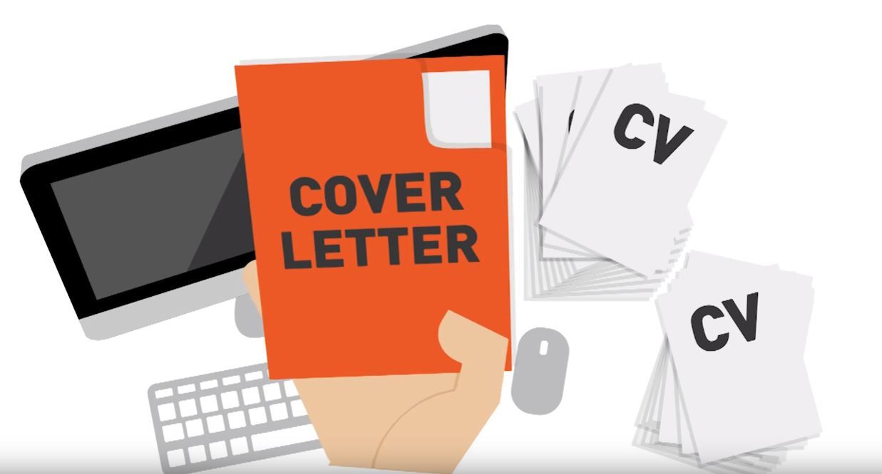 How to write a cover letter article via forbes get inspihired how to write a cover letter article via forbes madrichimfo Image collections