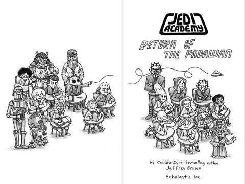 Jedi Academy Colouring Pages Coloring Pages Printable Coloring