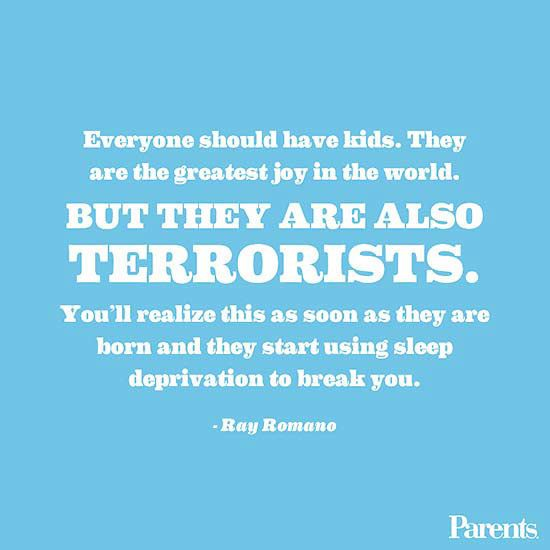 The Best Parenting Quotes About Sleep Sleep Quotes Parenting Quotes Good Parenting