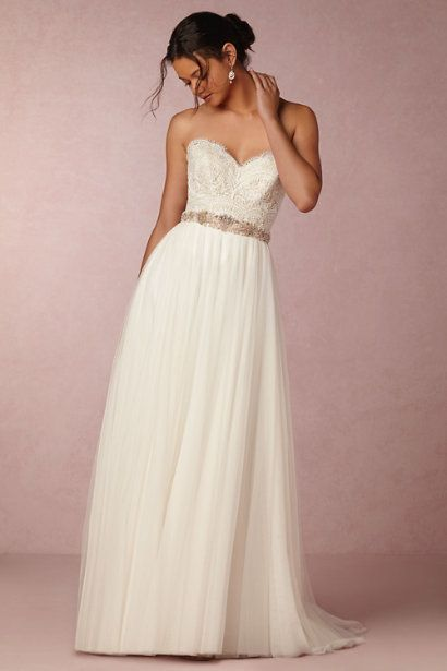 Donde comprar vestidos para boda civil