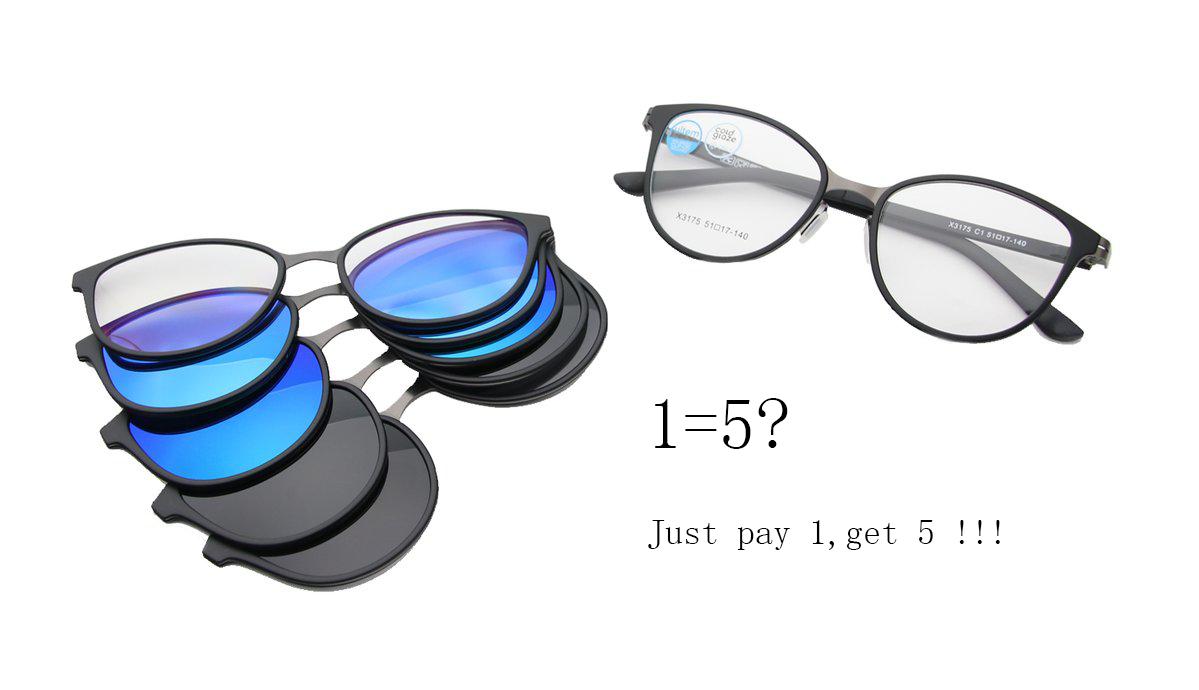 04c00a77db5 glasses online