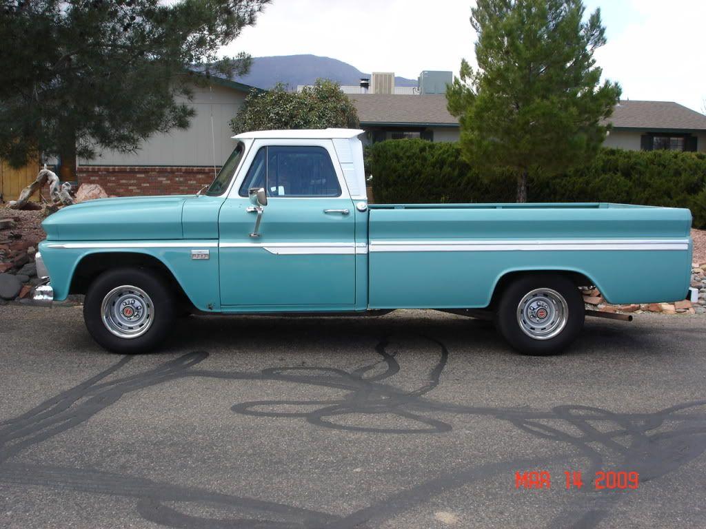 60 66 chevy ve gmc 4x4 en ld rd sayfa 6 1947 g n m ze 1966 chevy truckchevrolet