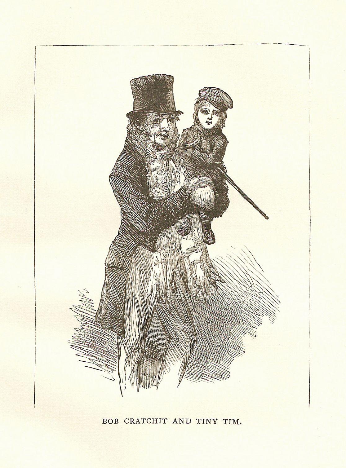Free Charles Dickens Clip Art Art Clip Art Dickens