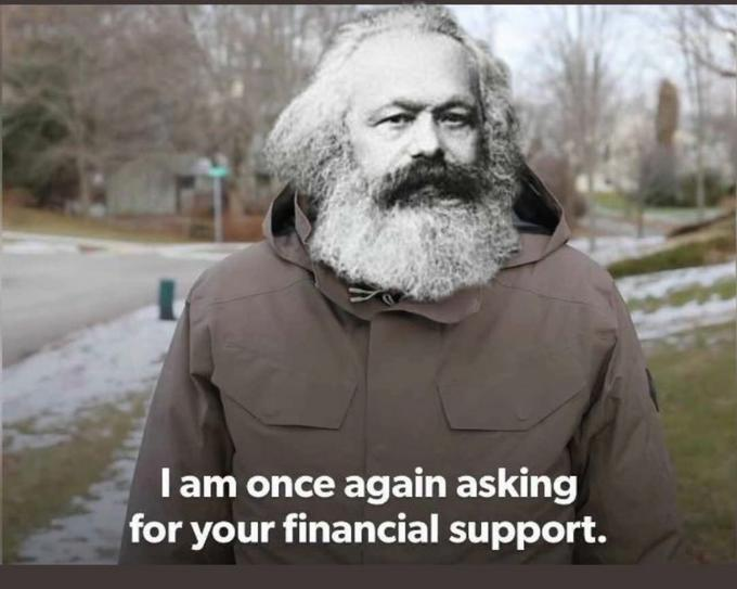 I Am Once Again Asking For Your Financial Support Sanders Quotes Supportive Financial