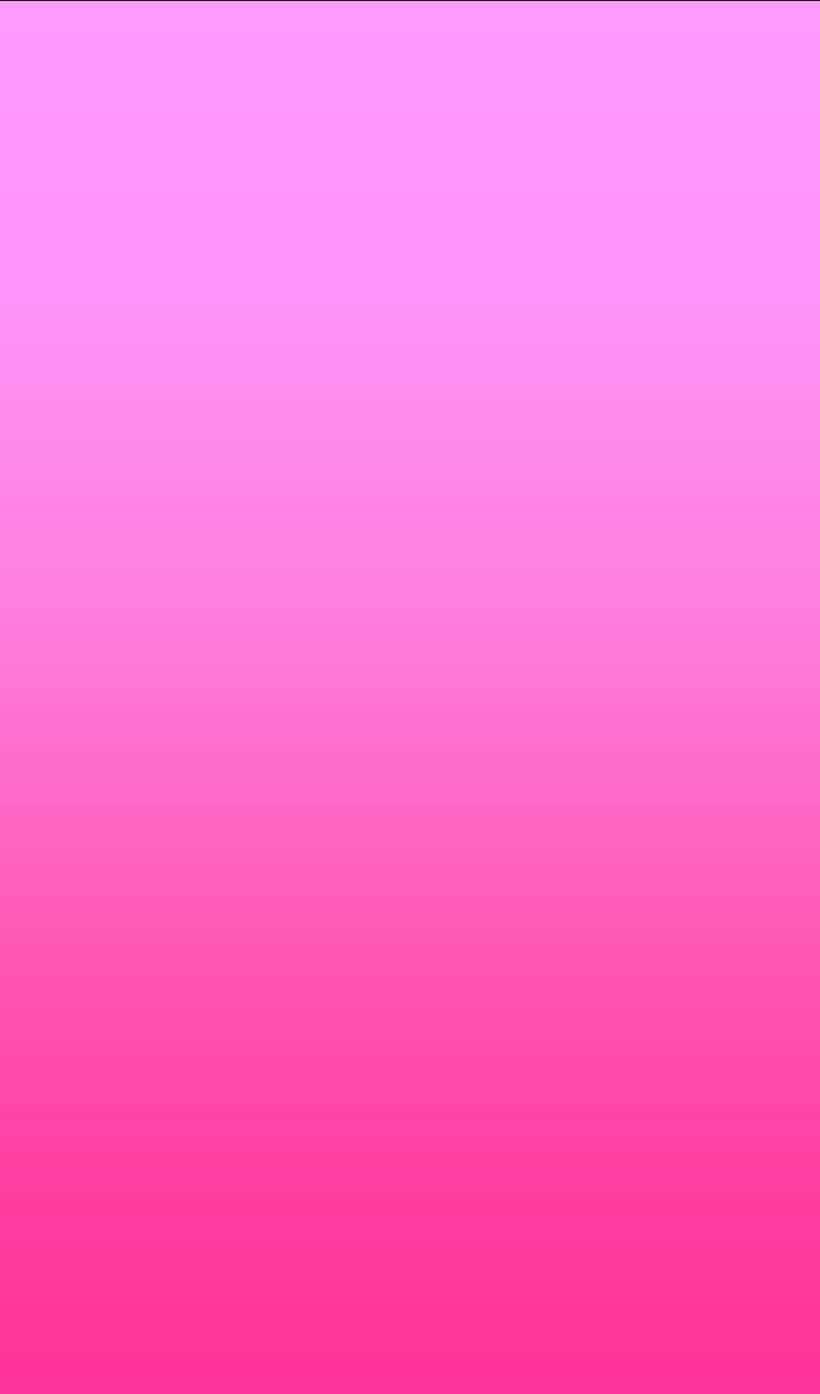 hot pink background images google search crafty matching paint rh pinterest com pink colors shades pink colors r