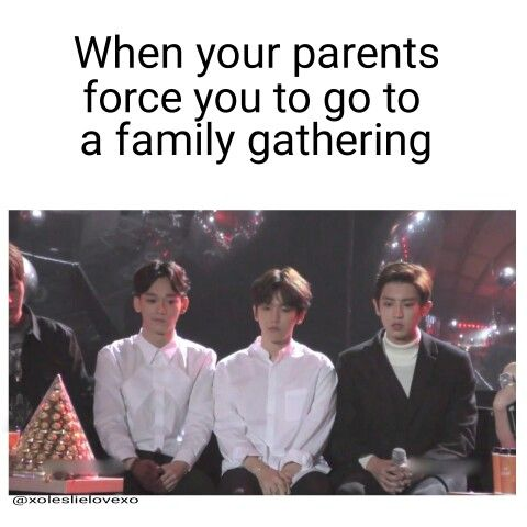 Yupp hahaha beagle line so calm cx EXO! ♥ Pinterest - next line küchen