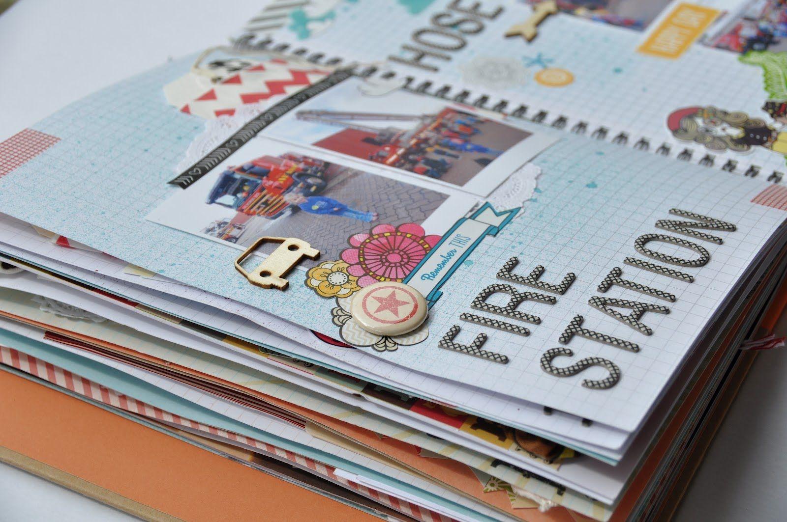 идеи для оформления личного дневника внутри картинки красивые