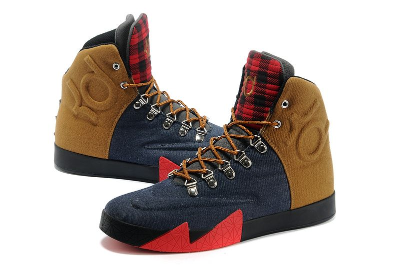 Nike KD VI NSW Lifestyle People\u0027s Champ