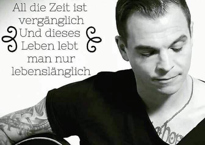 Zitate frei wild Lieder /