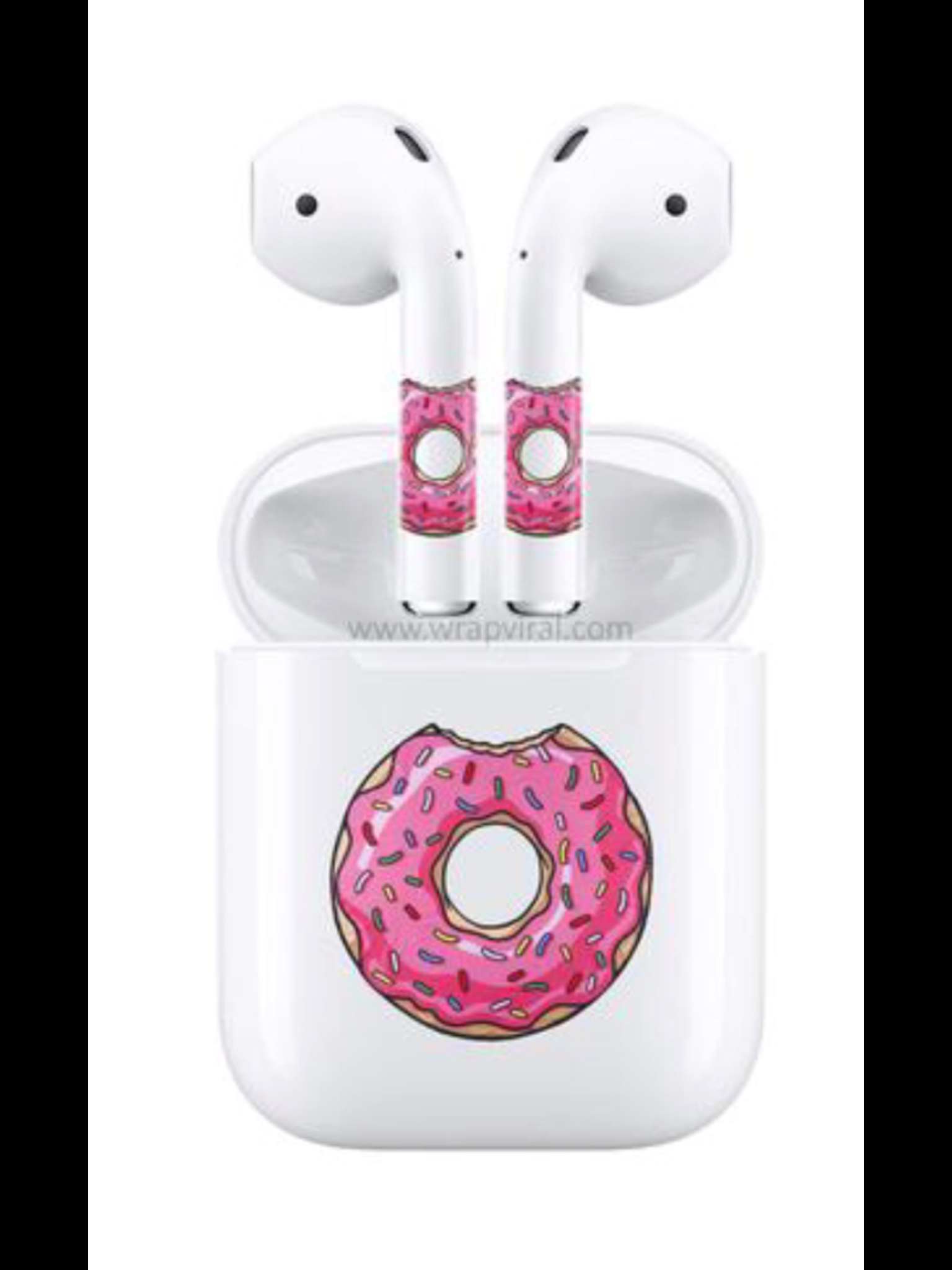 Airpods Apple Headphone Apple Accessories Iphone Accessories