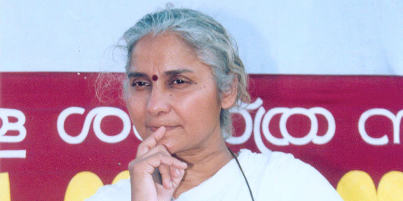 10 Women Social Reformers Who Fought To Bring Change In India Reformers Social Activist Women