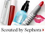 Makeup Tools, Beauty Tools & Makeup Accessories   Sephora