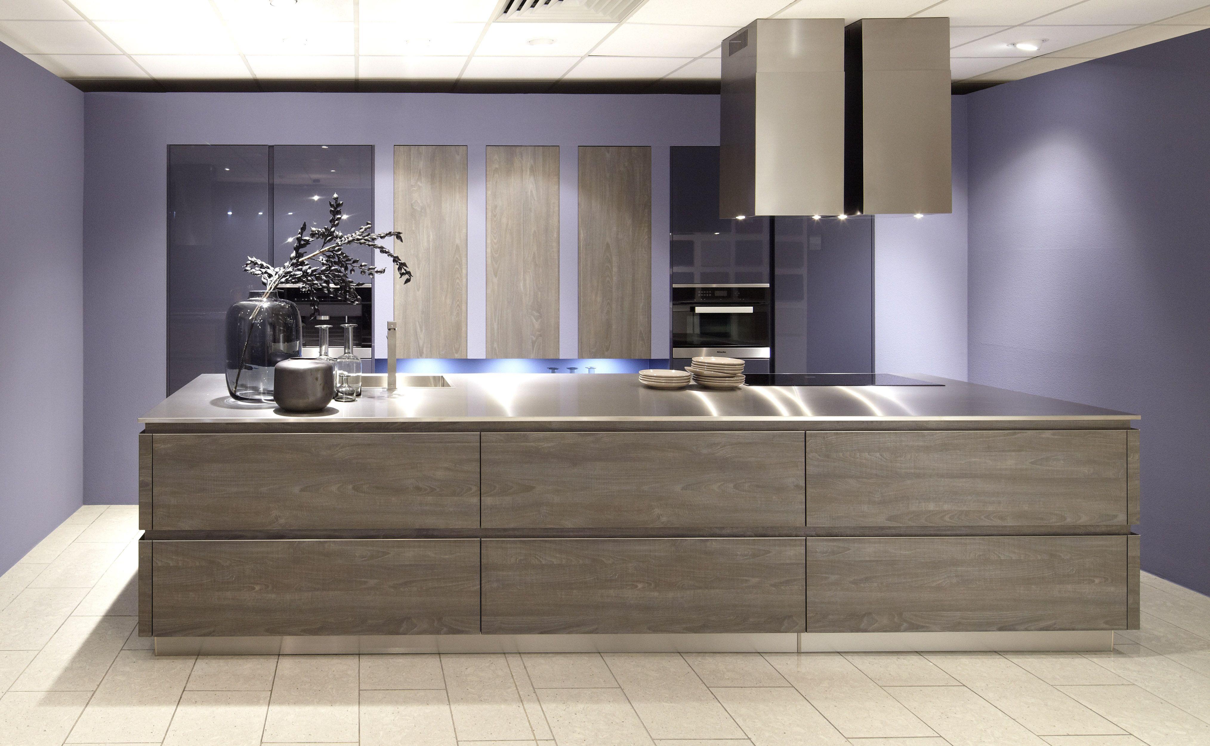 Pin By Rhoades Partnership Ltd On Schröder Kitchens Pinterest - Schroder cuisine
