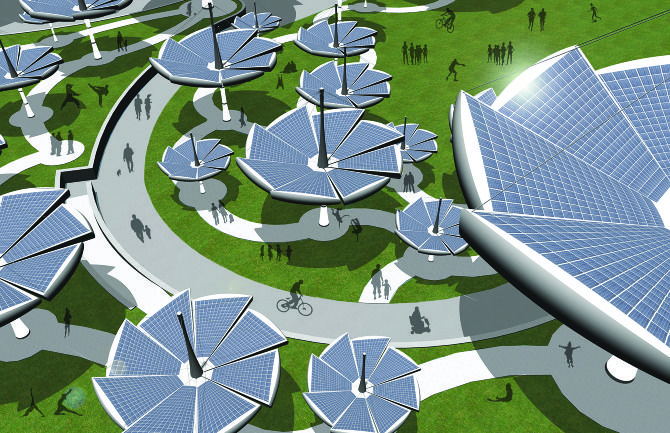 this is great     combine the green energy forms      make
