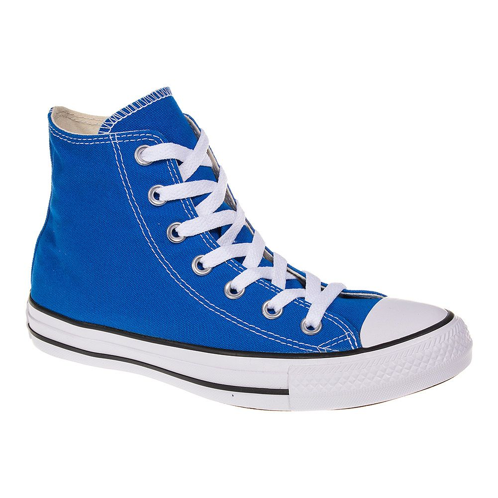 Corea jazz aplausos  Converse All Star Hi Top Boots (Soar Blue) | Band tshirts, Uk fashion,  Converse chuck taylor high top sneaker