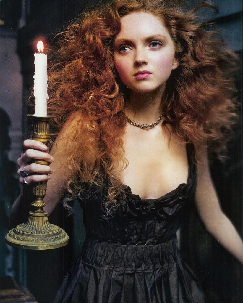 http://en.unifrance.org/directories/person/360593/lily-cole#photo-79175