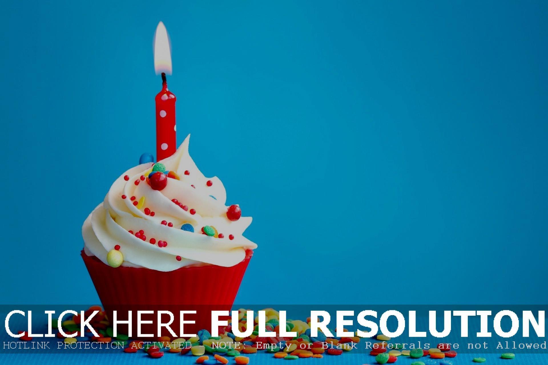 happy birthday wallpaper | happy birthday | pinterest | happy