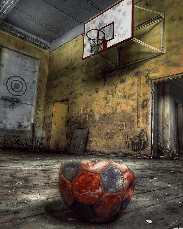 Abandoned, Abandoned Houses, Abandoned Places