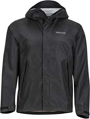 Photo of New Marmot Men's Phoenix EVODry Jacket online shopping – Easygreatshopping