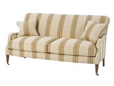 For Wesley Hall Sofa 1742 77 And