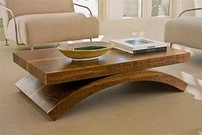Global Upholstery Co Inc Ontario Chair Yahoo Image Search Results
