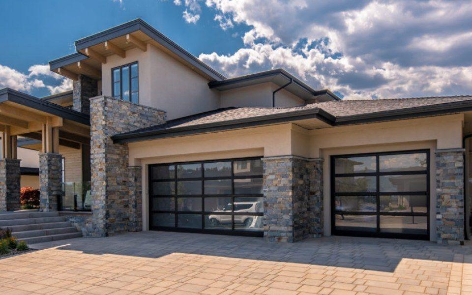 K2 Stone Full Range Ashlar Veneer Thompson Building Materials