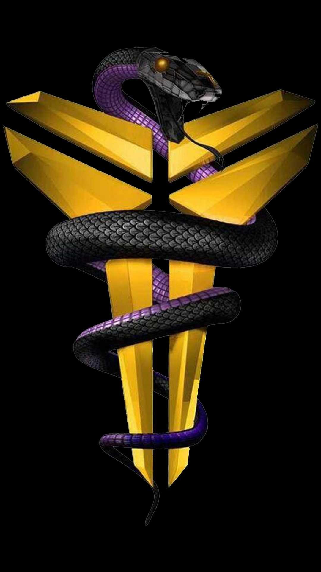 Oboi Dlya Telefona Kobe Bryant Wallpaper Kobe Bryant Tattoos Lakers Kobe Bryant