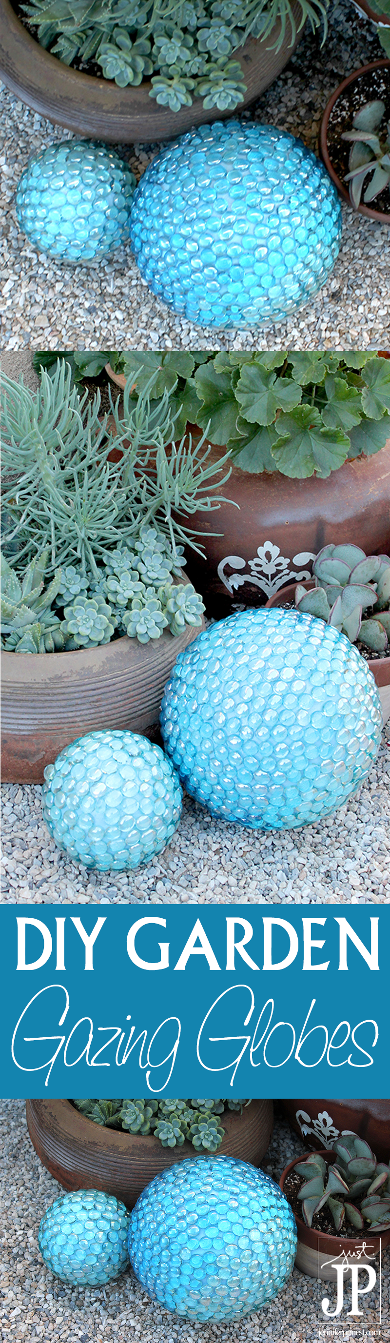 Luxus Gartendeko Diy Design