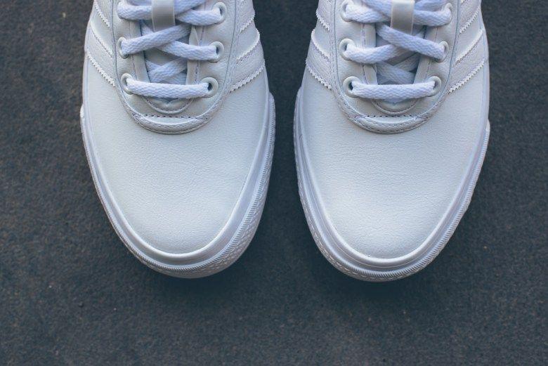 adidas Adi-Ease \