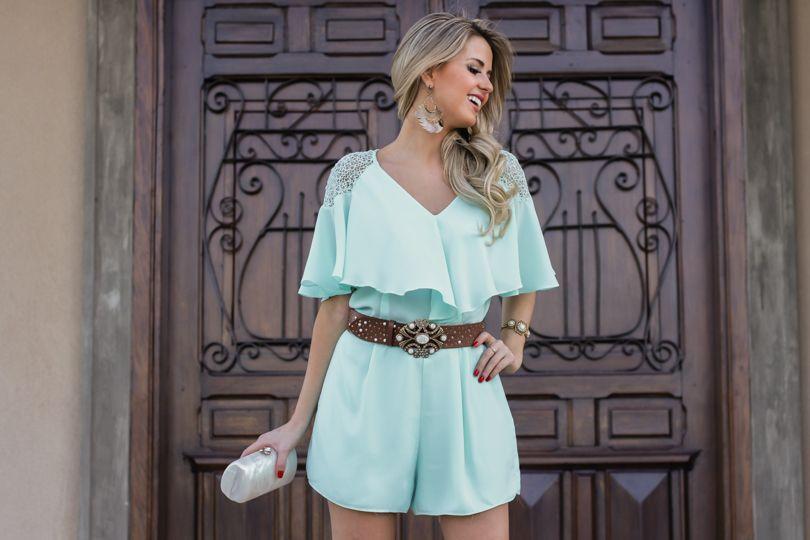 Marina Casemiro--macaquinho-azul-bebe-candy-colors-cinto-marrom-clutch-madreperola-varal-store-ribeirão-preto-7