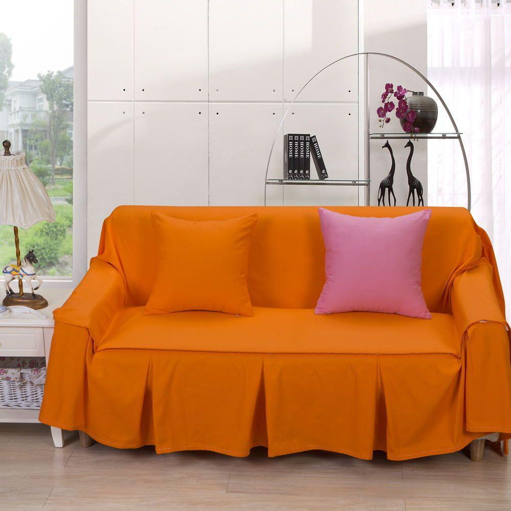 PARA QUE SIRVE UNA FUNDA PARA MUEBLES | armchair sofa | Pinterest ...