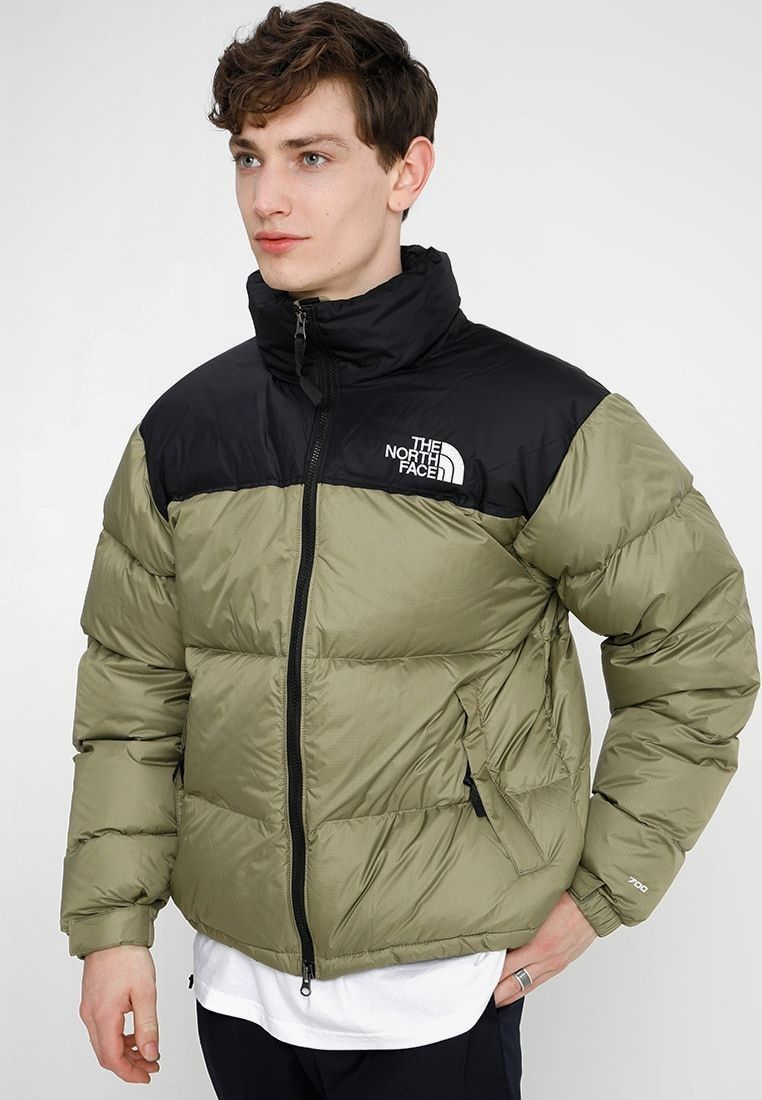 The North Face Jacket The North Face Womens Harway Insulated Jacket Canada North Face Jacket Mens North Face Outfits North Face Nuptse Jacket [ 1100 x 762 Pixel ]