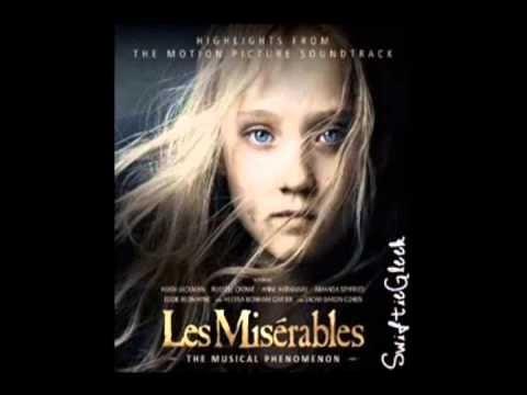 Les Miserables Film Soundtrack I Dreamed A Dream Musicals