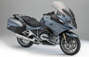 New Motorcycles For 2014 Bmw R1200rt Touring Motorcycles Bmw