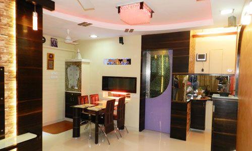 interior decorating articles, help decorating home, decorating ideas,  interior decorating, home decorating styles, interior design online free  only