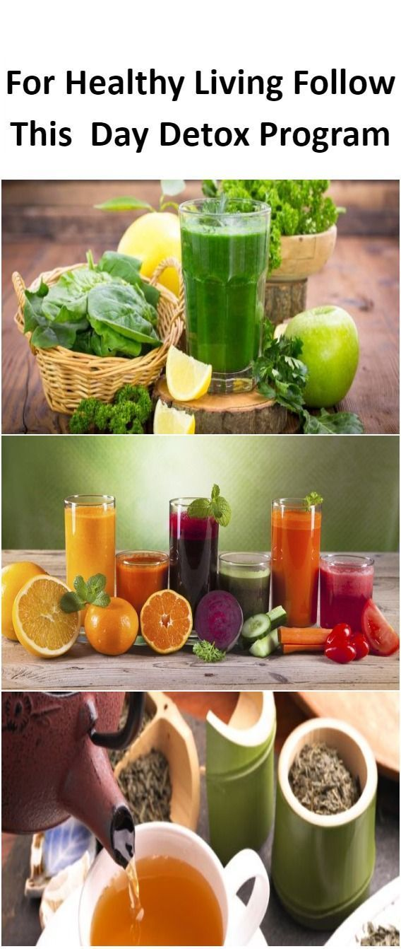 Kidney Cleanse Detox #kidneycleanse