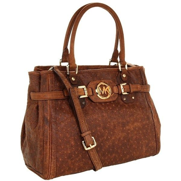 54000634a24 Michael Kors Bags stores offer cheap bags. Welcome to choose your favorite  one at our site.