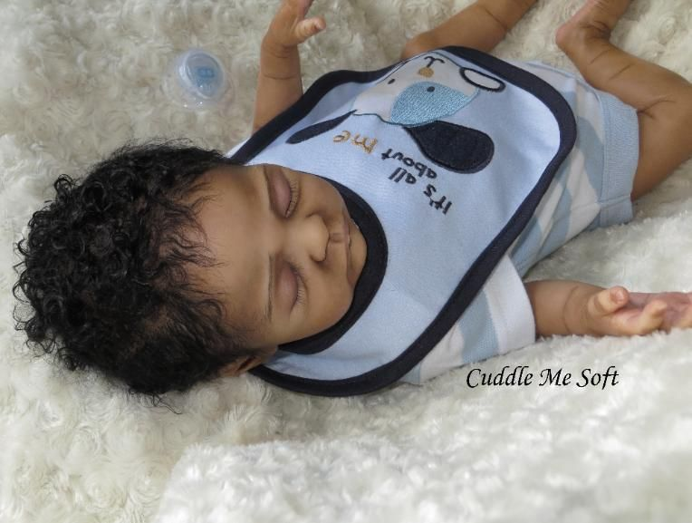 Adopted / Sold - Realistic Newborn Reborn Babies For Sale ...