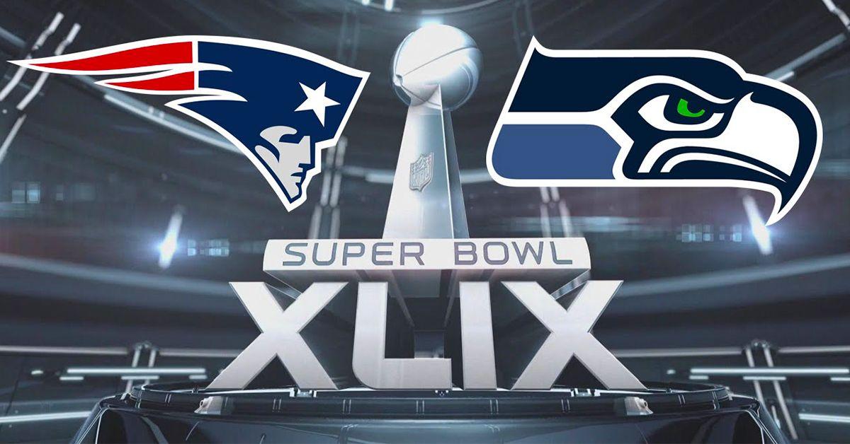 Super Bowl Party Food Super bowl, Super bowl sunday