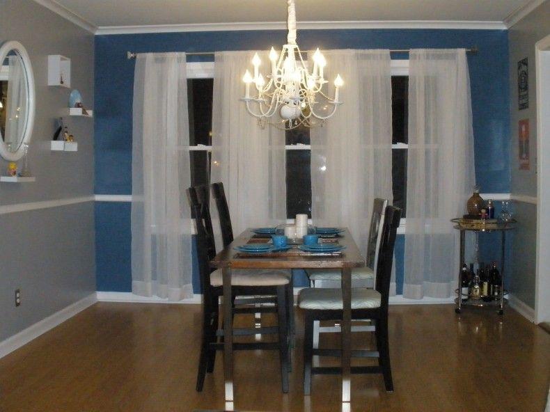 Google Image Result For Httphomienicewpcontentuploads Cool Crystal Dining Room Chandeliers Inspiration Design