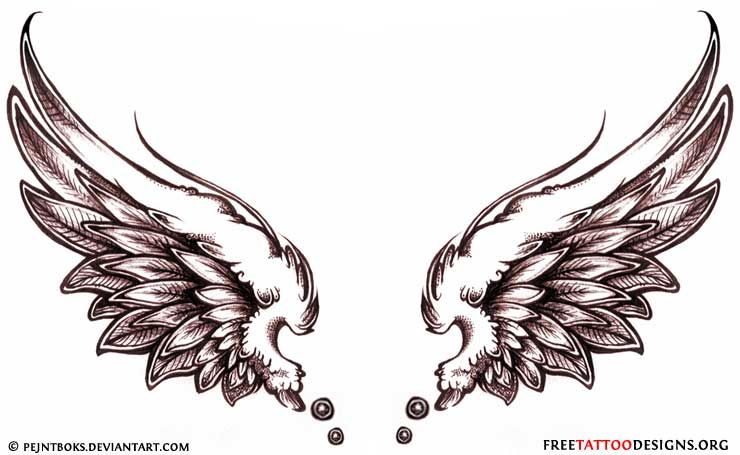 angel tattoos angel wings guardian angel and st michael designs tattoo 39 s pinterest. Black Bedroom Furniture Sets. Home Design Ideas