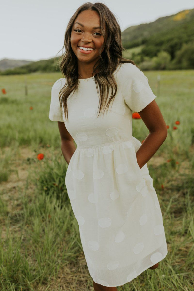 Darling Bridesmaid Dresses Cream Summer Dresses Roolee Dresses White Dress Summer Dress 1000 [ 1200 x 801 Pixel ]
