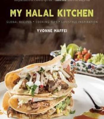 My halal kitchen global recipes cooking tips and lifestyle my halal kitchen global recipes cooking tips and lifestyle inspiration pdf forumfinder Image collections