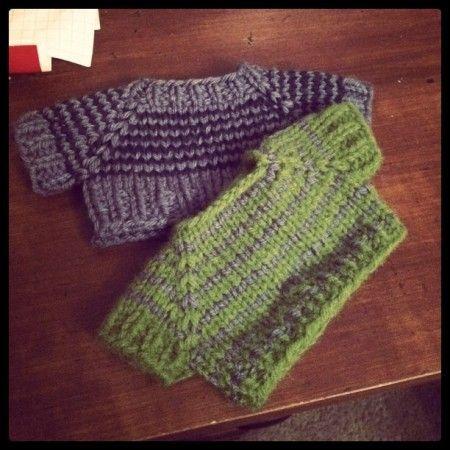 little_sweaters for TEDDY BEAR...FREE PATTERN | Teddy bear ...